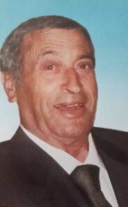 Leopoldo Palomba errori giudiziari