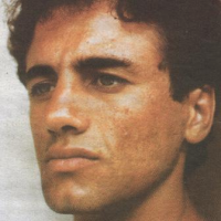Aldo Scardella