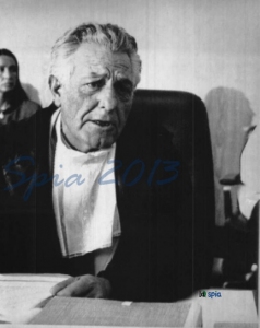 Severino Santiapichi