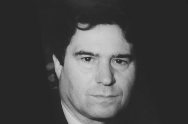 Angelo Rojch ingiusta detenzione