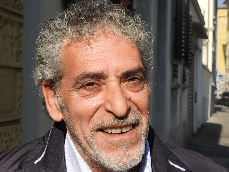 Giuseppe Gulotta errori giudiziari