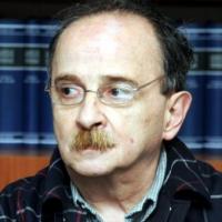 Sandro Vecchiarelli