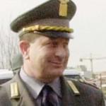 Angelo Ugoni innocente ingiusta detenzione