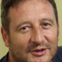 Gianfranco Callisti