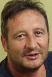 Gianfranco Callisti ingiusta detenzione