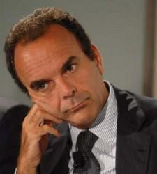 Stefano Parisi - stefanoparisi_g-225x250