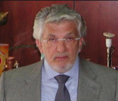 Giuseppe Mandara