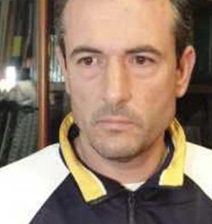 Filippo Pappalardi