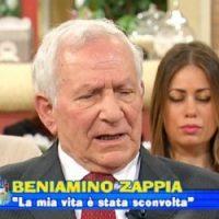 Beniamino Zappia