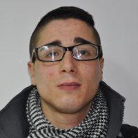Giancarlo Noto