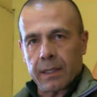Pietro Paolo Melis