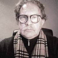 Alfredo Venturini