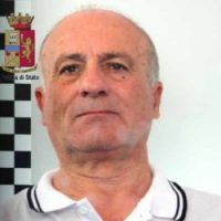 Antonino Romano
