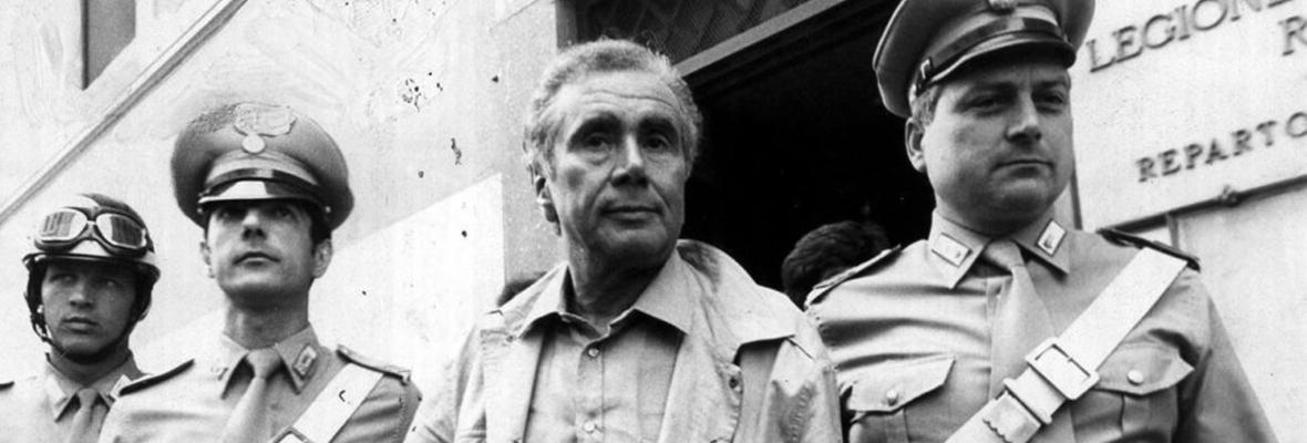 Enzo Tortora