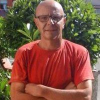 Enrico Busoli