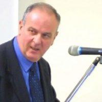Cesare Festa