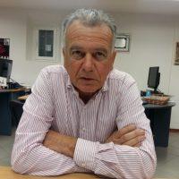 Carlo Salti