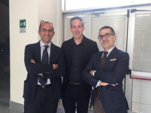 Benedetto Lattanzi, Brandon L. Garrett, Valentino Maimone