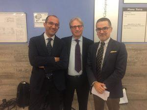 Barry Scheck Lattanzi Maimone Errorigiudiziari.com