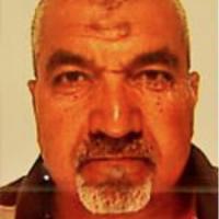 Ahmed Abou Elhammd Abbas Ahmed
