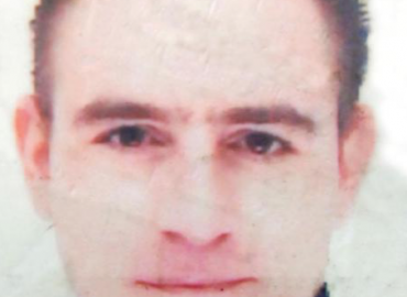 Tentato omicidio for Antonio citterio moglie
