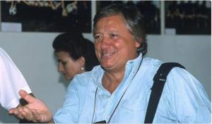 Ignazio Scardina