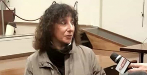 Monica Busetto