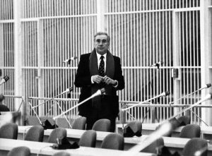 Enzo Tortora processo