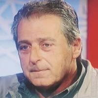 Carmine Belli