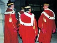 Corrado Carnevale, giudice, spiega perché in Italia non c'è più giustizia