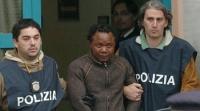 Meredith, Lumumba farà ricorso in Cassazione per risarcimento