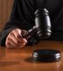 Solo un magistrato l'anno rimosso per illeciti disciplinari