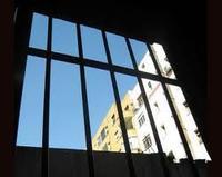 Riparazione per ingiusta detenzione: questa legge deve essere retroattiva