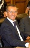 Responsabilità civile dei magistrati: l'intervento di Cosimo Ferri