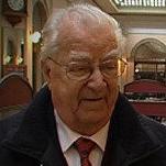 Luciano Rapotez, da 56 anni aspetta ancora le scuse dello Stato