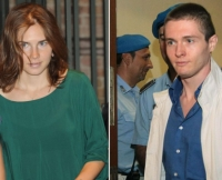 Raffaele e Amanda liberi: il fallimento del processo penale