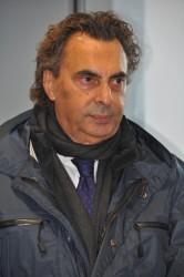 Errori giudiziari in Veneto, 100 casi in tre anni