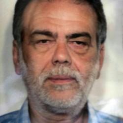 Antonino Fontana