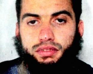 Jihadista, non terrorista: assolto dai giudici, risarcito, muore in Siria