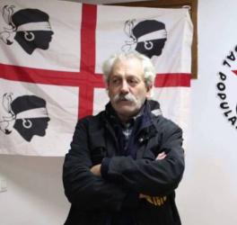 Bruno Bellomonte, il ferroviere innocente che perse il lavoro e non lo riavrà più
