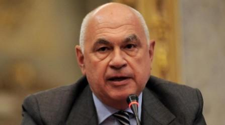 Carlo Nordio: «Responsabilità civile, bisogna colpire le carriere»