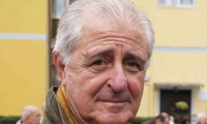 Dante Galli