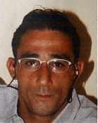 Antonino Di Caccamo