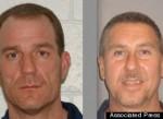 Usa, liberi dopo 25 anni in cella grazie a un post su Facebook