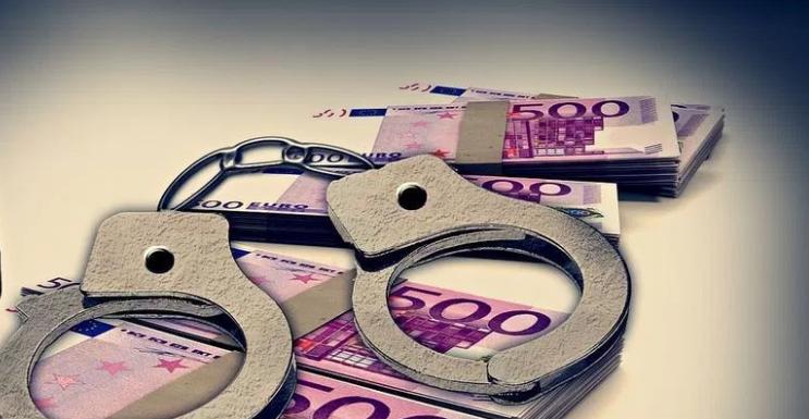 Come si calcola il risarcimento per ingiusta detenzione