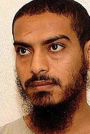 Guantanamo, in carcere 13 anni per uno scambio di persona