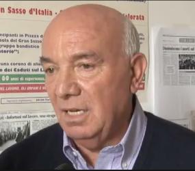 Nicola Marcozzi