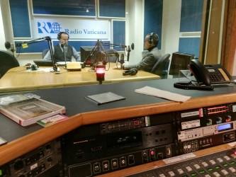 """Errorigiudiziari.com a Radio Vaticana: """"Così nasce il nostro lavoro"""""""