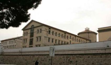 5 mesi in cella per uno scambio di persona scoperto per caso