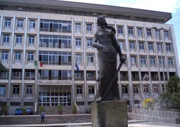 Ingiusta detenzione, in Puglia risarcimenti record